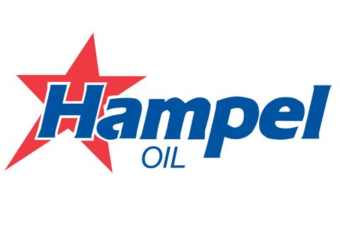 Hampel Oil Distributors Inc. :: Kansas Independent Oil And Gas